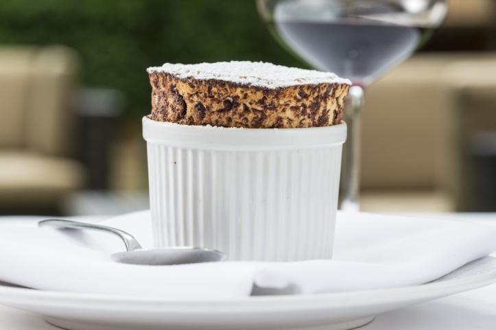 provence-apricot-valrhona-chocolate-souffle-1