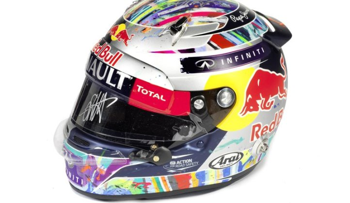 Vettel_-_China2.jpg