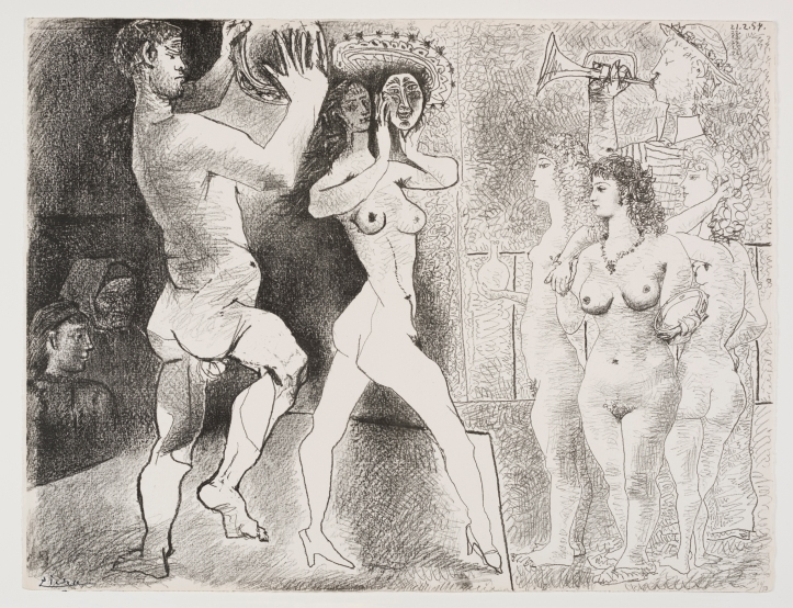 Picasso 'Repetition'.jpg