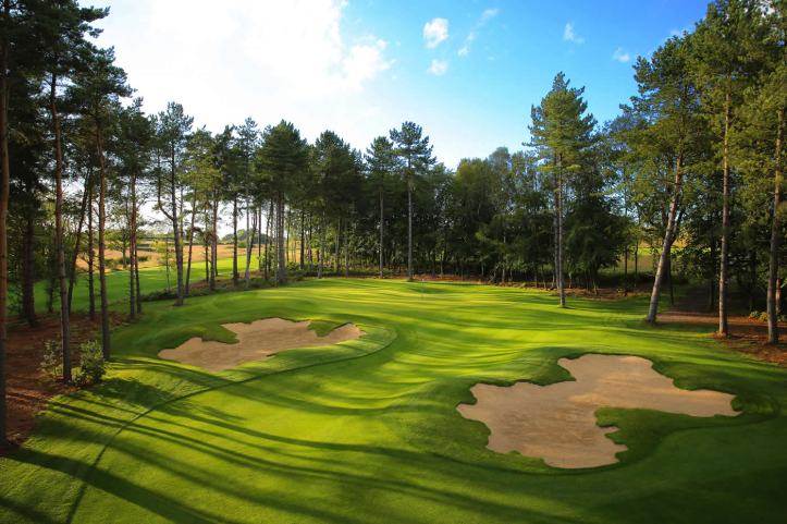 Centurion-Club-Course03.jpg