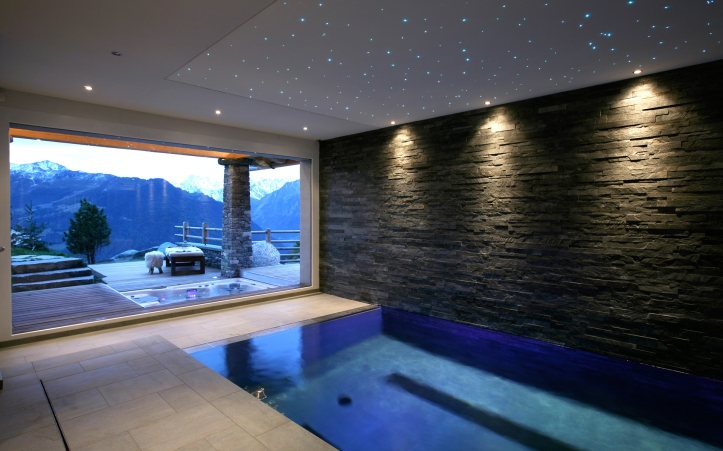 chalet-spa-verbier-pool.jpg