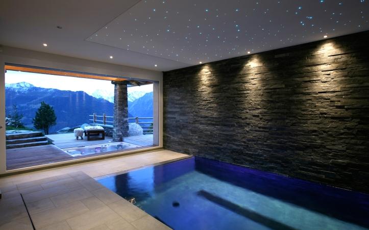 chalet-spa-verbier-pool.jpg