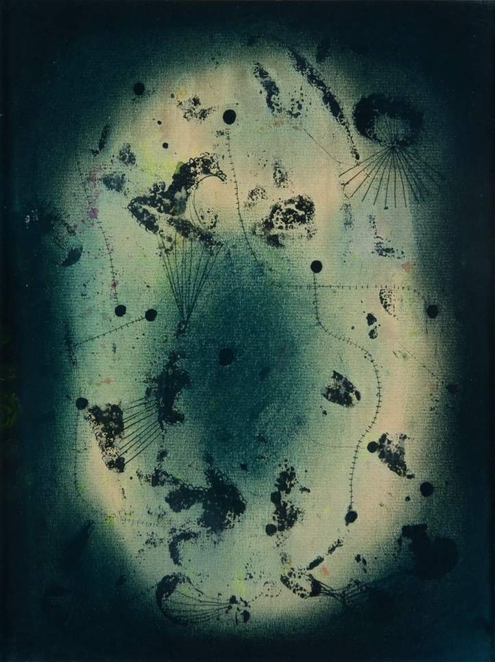 Kusama, Untitled, 1953.jpg