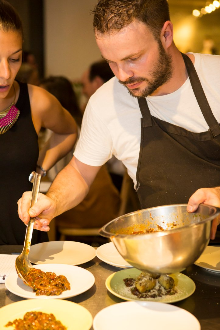 Photo - Adam Rawson supperclub Croatia 2 (credit Croatian National Tourist Board).jpg