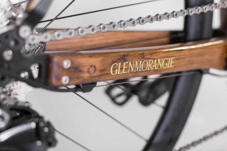 Close-up-of-back-of-bike-with-Glenmorangie-_secondary-image_.jpg