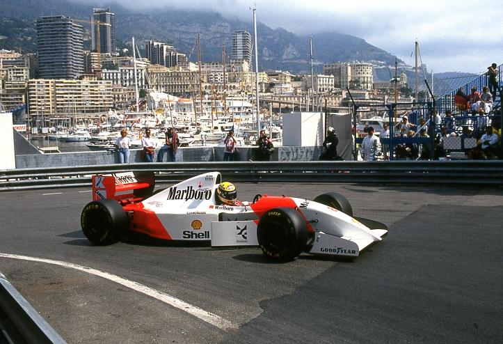 GPL 93 McLaren MP 4-8 Senna Monaco 2-1.jpg