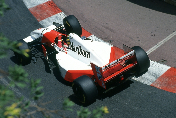 GPL 93 McLaren MP 4-8 Senna Monaco  3-1.jpg
