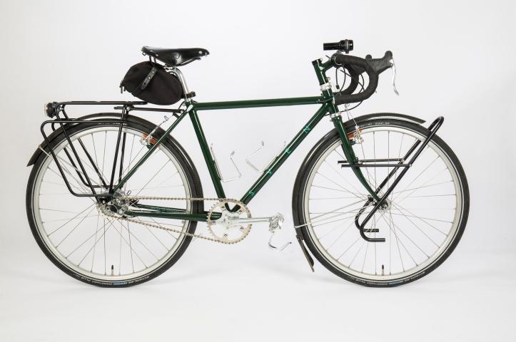 Sven Cycles Ladies Rohloff Touring Bike  .jpg