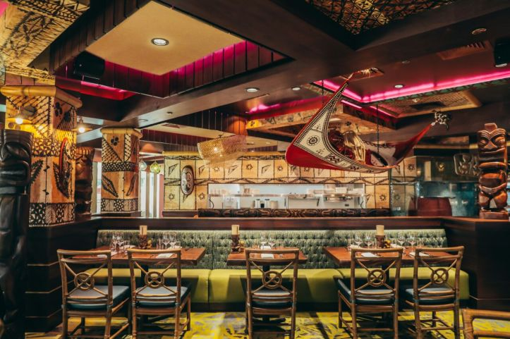 Trader Vic's JBR 2018-02-19 at 5.26.03 PM (1)
