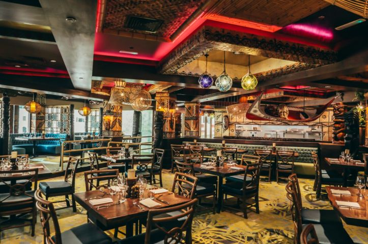 Trader Vic's JBR 2018-02-19 at 5.26.07 PM