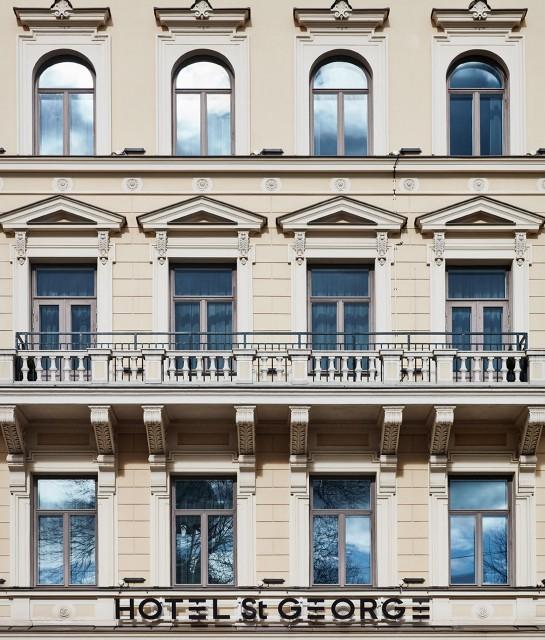 hotel-st-george-exterior-facade-a-01-x2.jpg