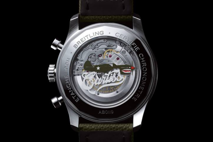 Breitling-Aviator-8-B01-Chronograph-43-Curtiss-Warhawk-Caseback.jpg