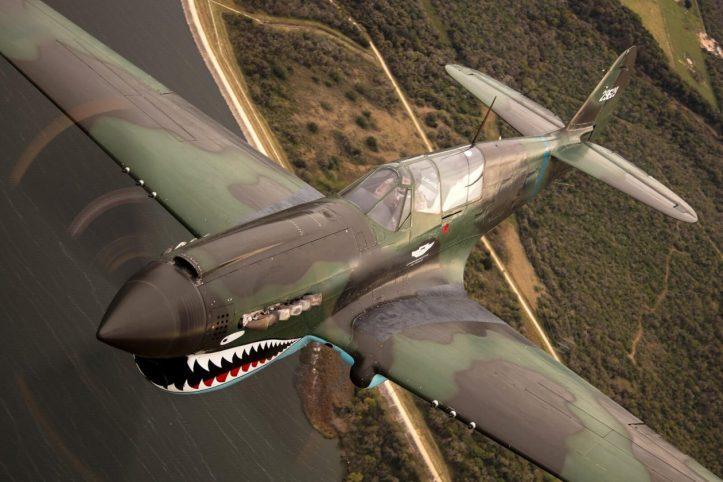Curtiss-P-40-Warhawk-1260x840.jpg