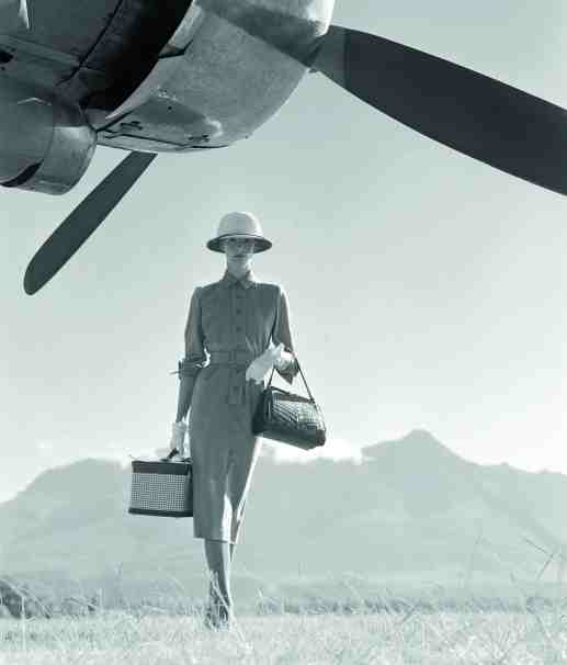 Lot 20 Norman Parkinson, .jpg