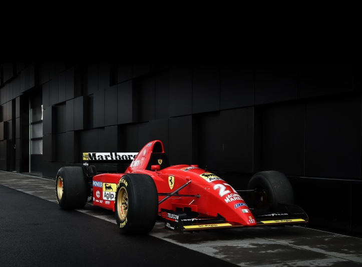 1995 Ferrari 412 T2 - Girardo & Co.  (1) copy.jpg