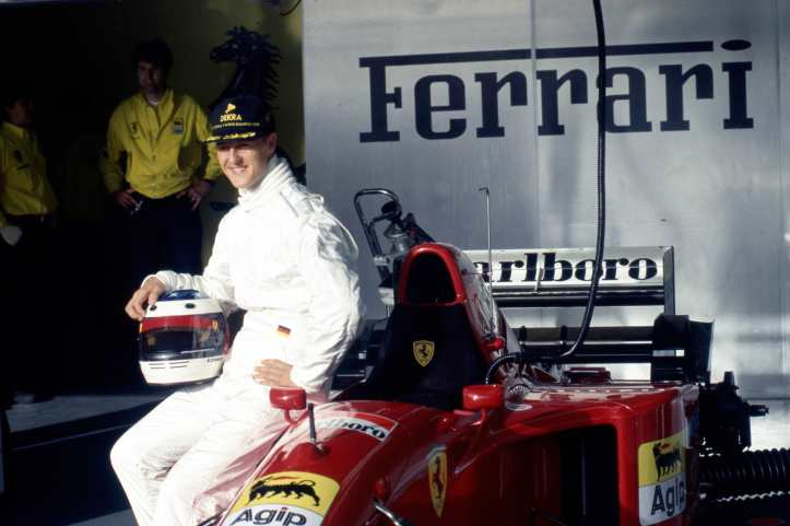 Michael Schumacher - Estoril 1995  (1) copy.jpg